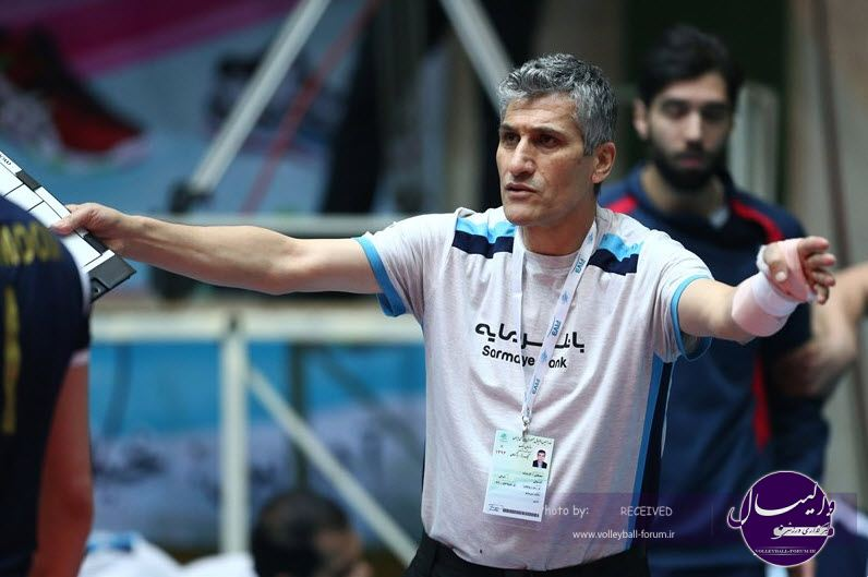 مصطفی کارخانه : شایسته ی پیروزی بودیم