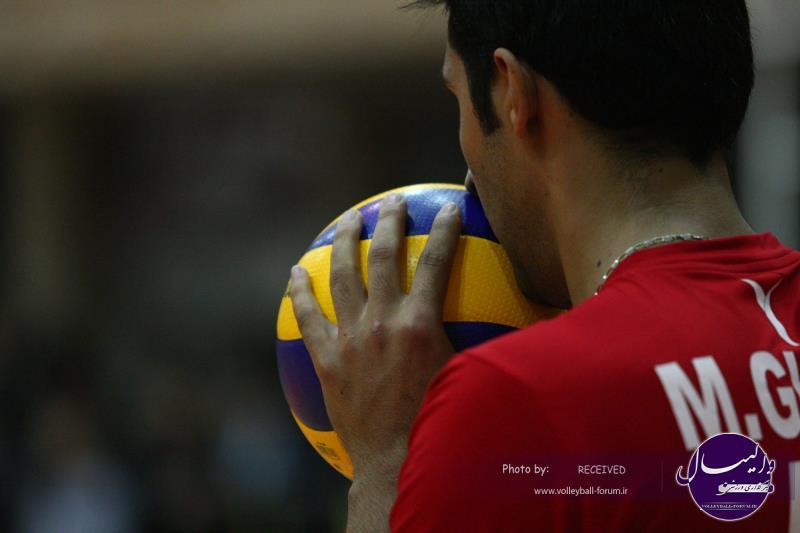 قرعه کشی مسابقات قهرمانی باشگاه های مردان آسیا