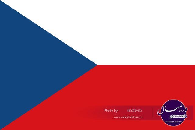 اختصاصی / آشنایی با جمهوری چک از ستاره ها تا نتایج