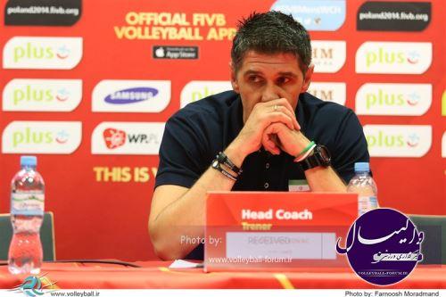 کواچ به تهران احضار شد