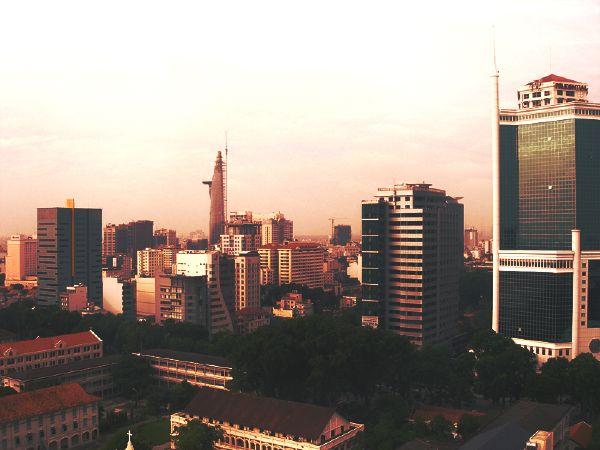 Skyline2HCMC.jpg
