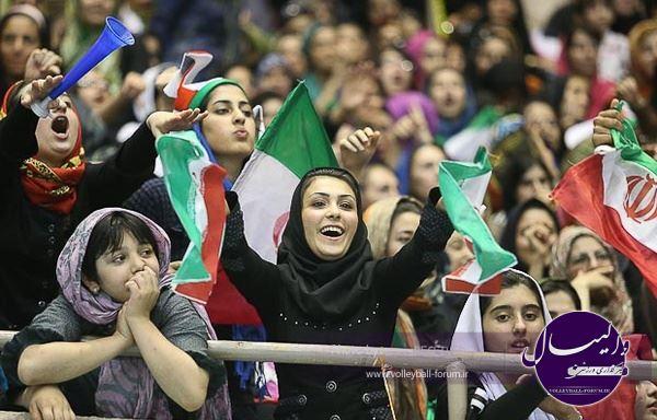 http://up.volleyball-forum.ir/view/29177/sotakbar-10-6.jpg