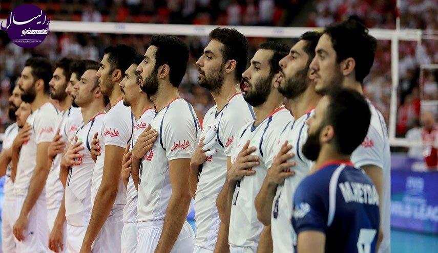 مذاکره؛ رویکرد جدید فدراسیون والیبال