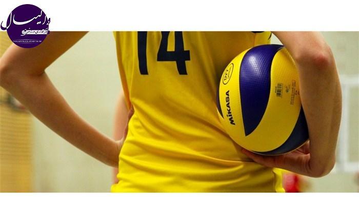 مرگ اخلاق در والیبال ایران/ عدم حرفه ای گری برخی از بازیکنان و مربیان