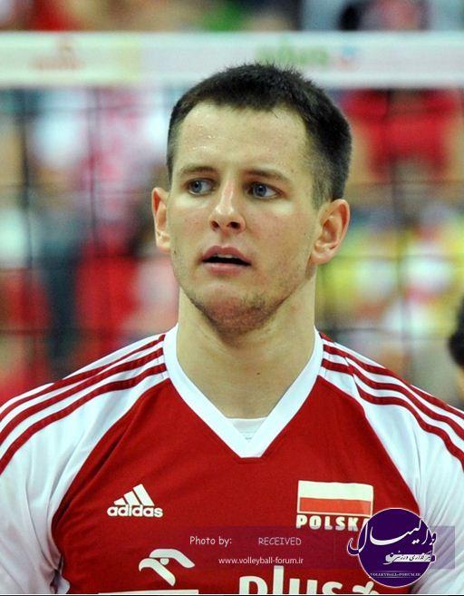 احتمال بازگشت ستاره مصدوم لهستان برای بازی با ایران