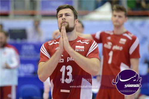 کوبیاک:به تیم ایران تبریک میگویم
