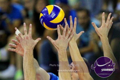 دانشجویان ایرانی، پنجم شدند