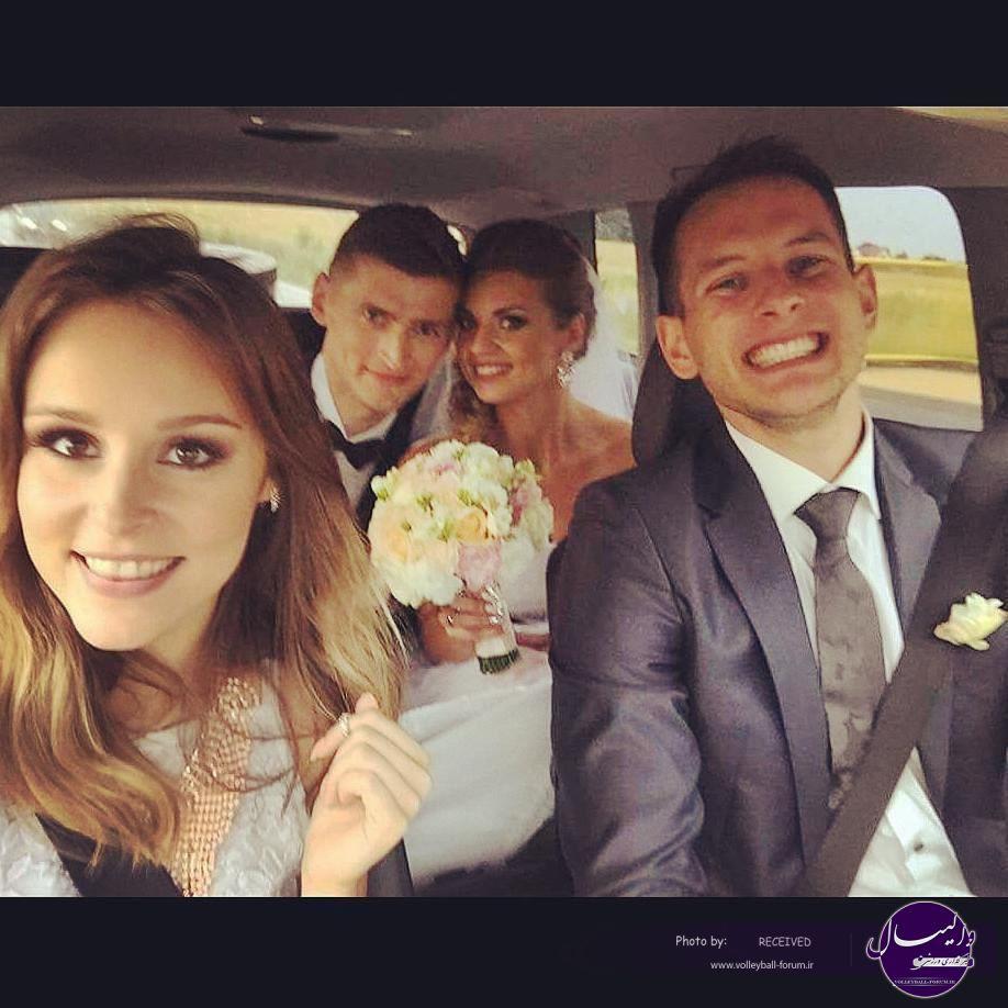 عروسی نواکوسکی