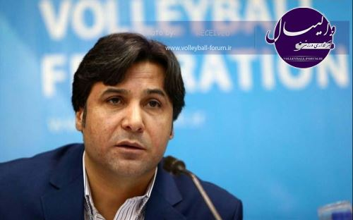 افشار دوست:ما توانایی پیروزی مقابل کره را داشتیم