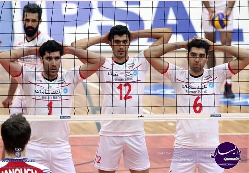 ایران به عنوان یک قدرت نوظهور، حرفهایی برای گفتن در جام جهانی دارد