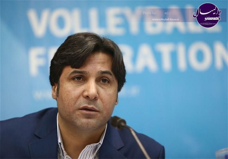 درخواست اروپایی ها برای اردوی مشترک با ایران