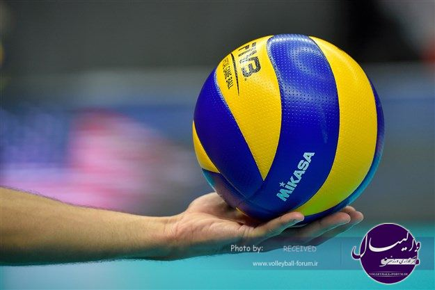 آخرین اخبار والیبال قهرمانی باشگاه های جهان
