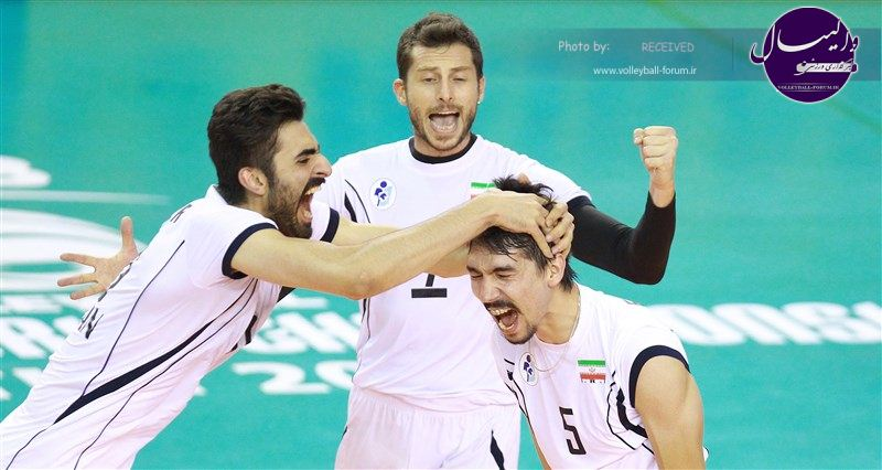 پیروزی مقتدرانه پیکان ایران برابر الاهلی مصر در گام نخست